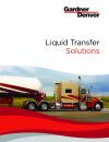 Liquid Transfer Solutions