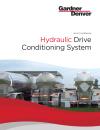 MH-C2 Hydrapak Brochure